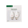 Replacement 12 Volt Light Bulbs