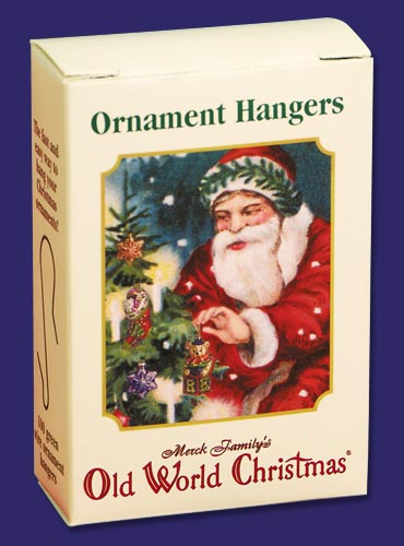 old world christmas ornaments at the christmas chalet gifts ornaments collectibles its worth the trip - Merck Family Old World Christmas